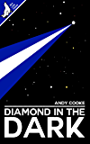 Diamond in the Dark (The End and Afterwards Book 2)