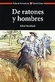 De Ratones y Hombres / Of Mice and Men (Aula de Literatura)