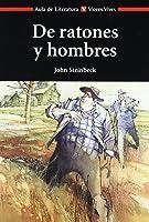 DE RATONES Y HOMBRES N/C: 000001 (Aula De