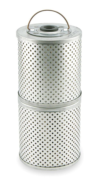 Baldwin Filters PT9355-MPG Heavy Duty Hydraulic Filter 6-1//8 x 20-1//2 In