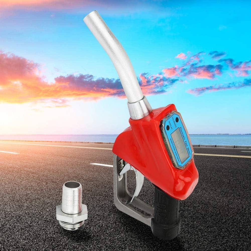 Distributeur de doseur de buse dessence Pistolet dalimentation en Carburant