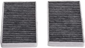 Champion CCF7707 Cabin Air Filter