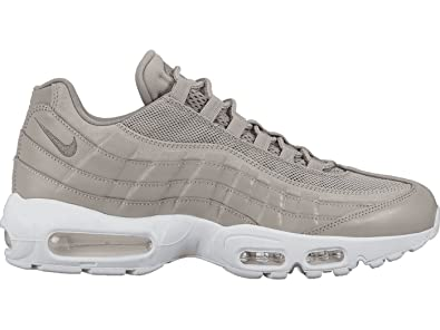 nike air max 95 white mens