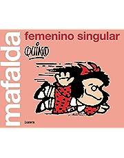 Libros de Humor | Amazon.es