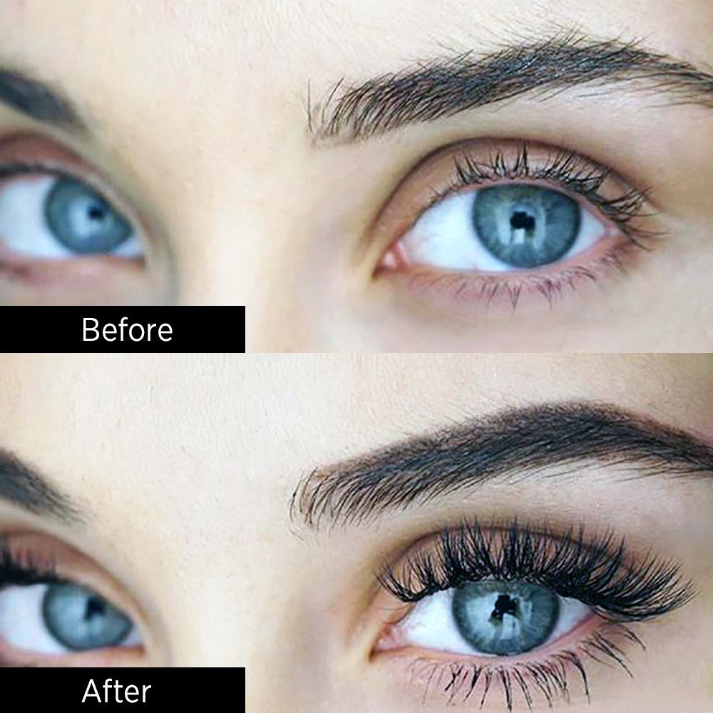 Communication on this topic: 8. Fake it with False Lashes, 8-fake-it-with-false-lashes/