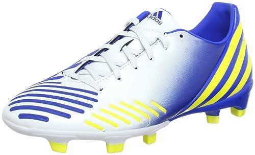 adidas Performance P Absolado LZ TRX FG G64906 Herren Fußballschuhe