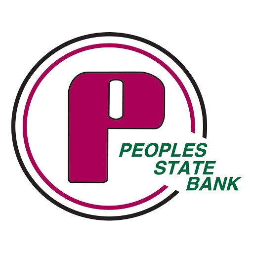 Peoples State Bank Tablet