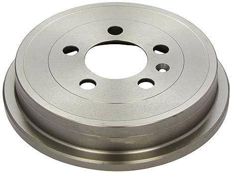 ABS 2765-S tambor de freno