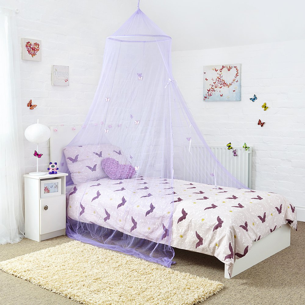 lit princesse baldaquin excellent des ciels de lit et lits baldaquin pour rveru with lit. Black Bedroom Furniture Sets. Home Design Ideas