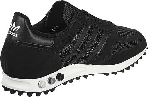 adidas trainer nere uomo OFF74% pect.se!