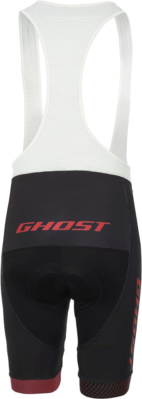 Ghost Performance Evo Bib Shorts