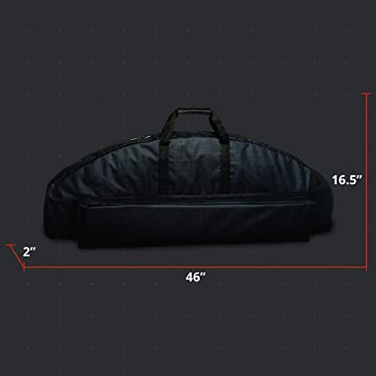 .30-06 Outdoors  product image 5