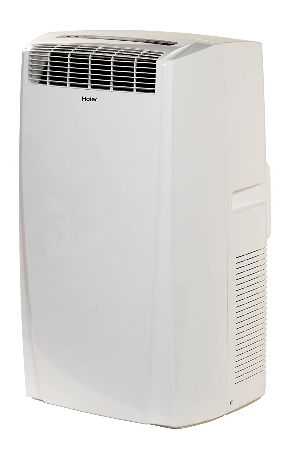 Haier Hpb10xcr 10000 Btu Portable Air Conditioner  Ebay. Kitchen Can Light Placement. Pictures Of Glass Tile Backsplash In Kitchen. Porcelain Tile For Kitchen. Kitchen And Company Newington Nh. Blue Kitchen Canister Set. Small Outdoor Kitchen Ideas. Yankee Candle Country Kitchen. Kitchen Pro Cabinets