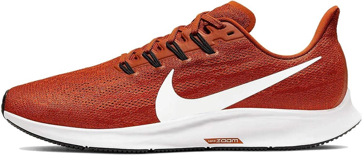 Amazon.com: Nike Air Zoom Pegasus 36 Tb Hombres Bv1773-802 ...