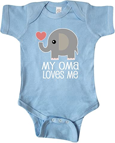 inktastic Story Time Open Book Long Sleeve Creeper