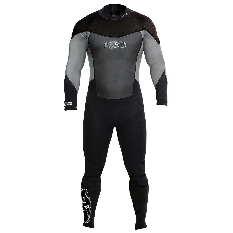 100%本物保証! x20 Full Wetsuit Wetsuit B00J6ZGVF8 Full B00J6ZGVF8 Large, JI-RO インポートジュエリー:2794fe6b --- beyonddefeat.com