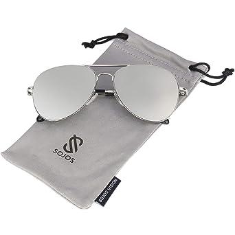 Sonnenbrille amazon