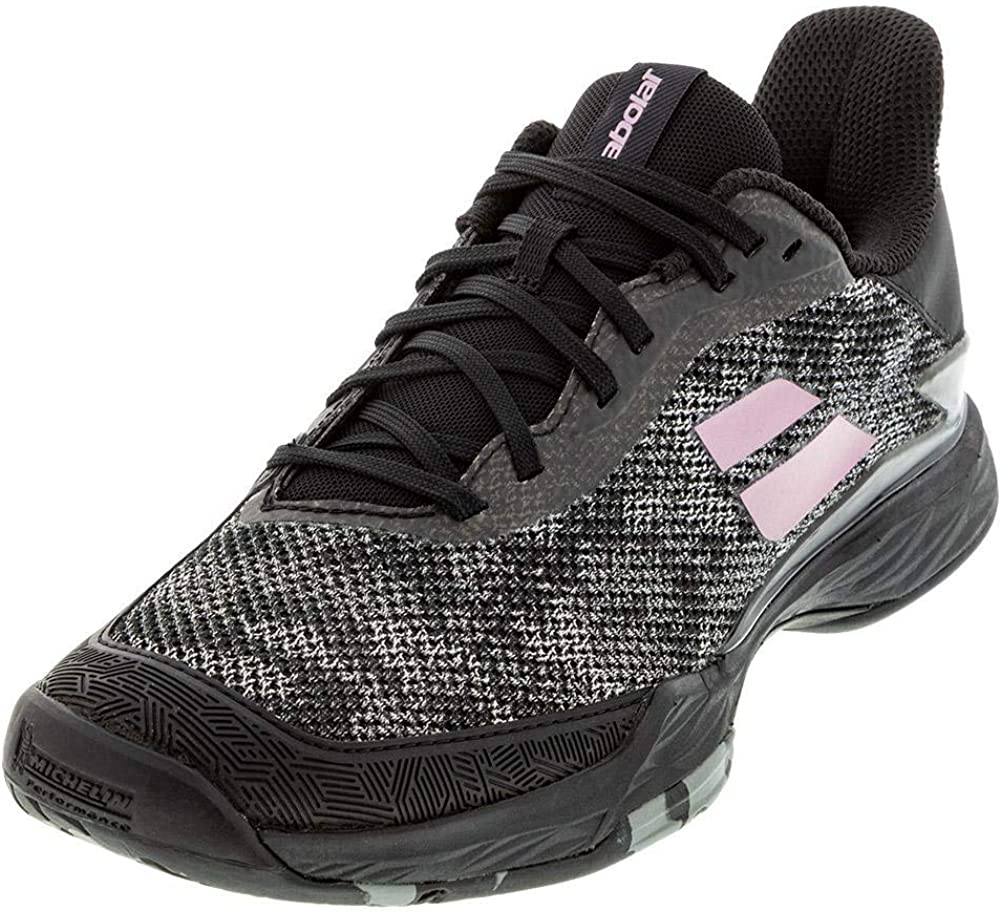 Babolat Women's Jet Tere Tennis Shoes