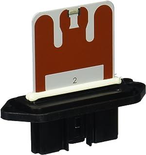 amazon com new oem mazda 3 mazda 5 blower motor resistor bp4m 61