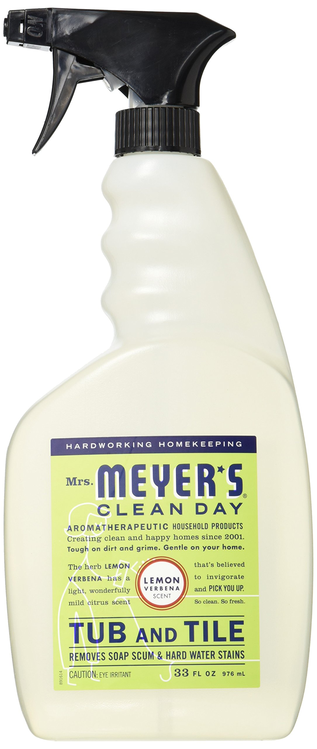 Amazon Com Mrs Meyer S Clean Day Multi Surface Everyday