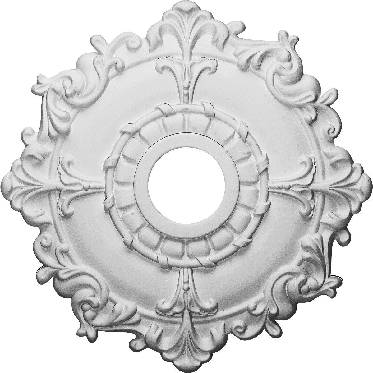 Best sellers - Home Lighting Ceiling Medallions Amazon.com Lighting & Ceiling