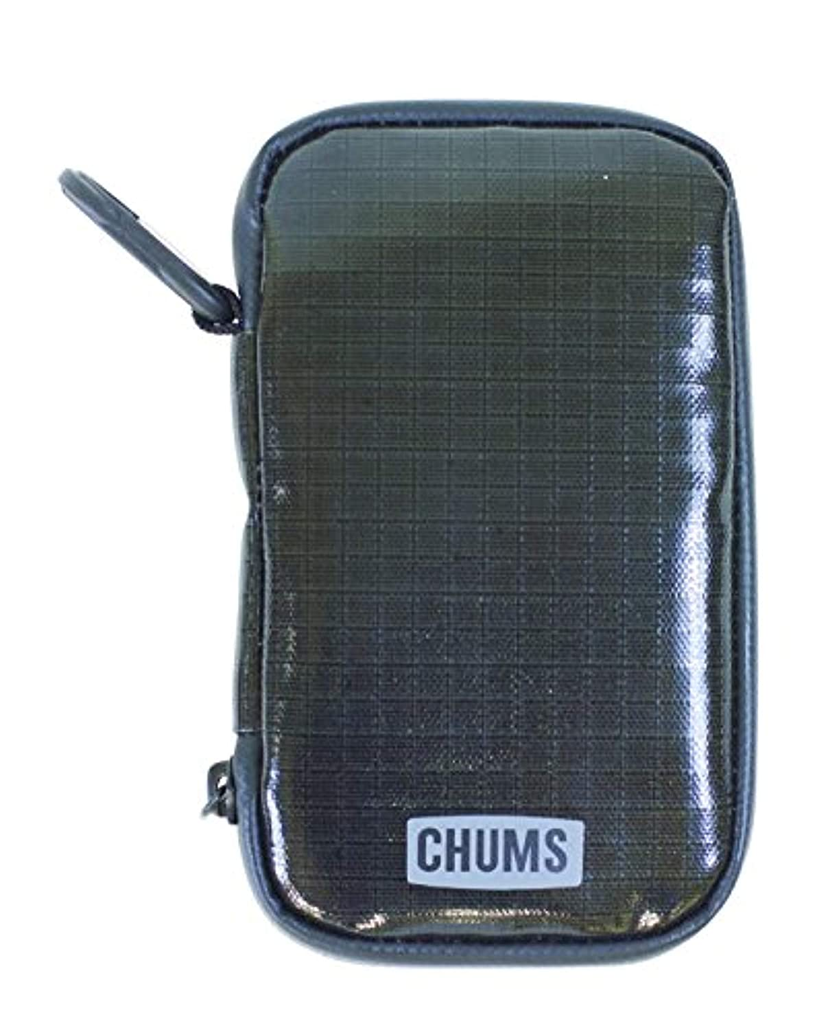 Boating Wear Bundle Chums Storm Series Water Tech /& Floating Wallet