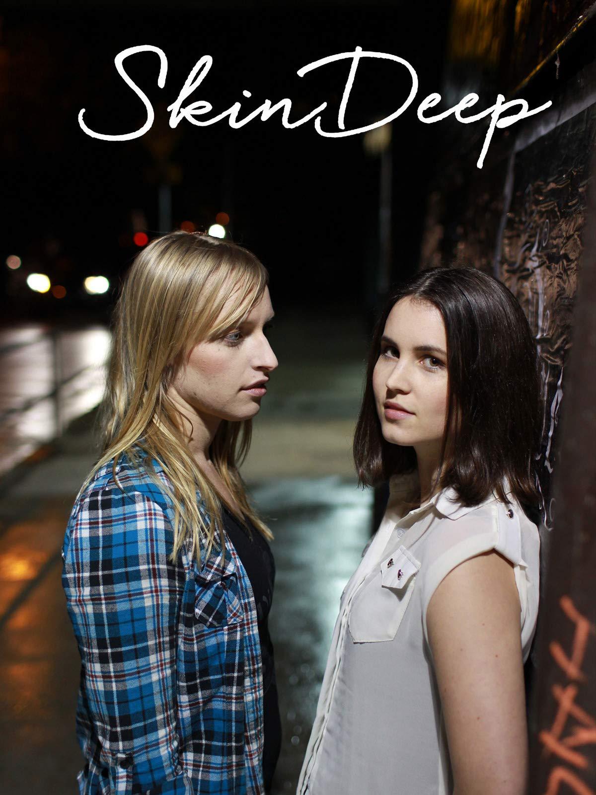 Amazon.com: Skin Deep: Zara Zoe, Monica Zanetti, Jeanie Drynan, Elizabeth Blackmore: Amazon Digital Services LLC