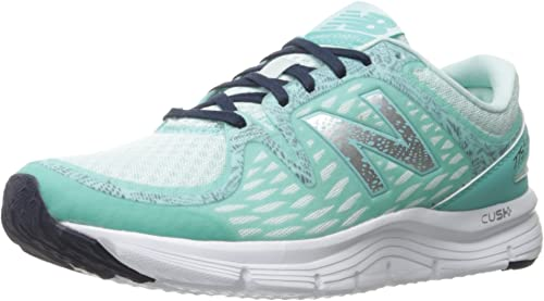 new balance w775v2 ladies running shoes