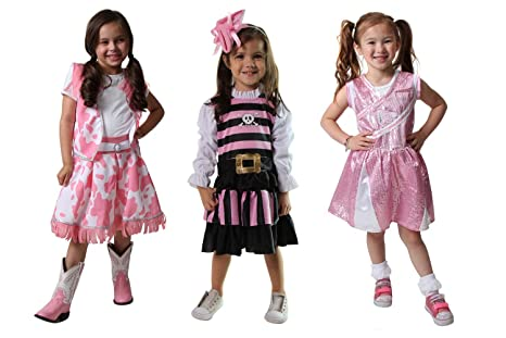 Making believe girls classic storybook wishes costumes jpg 466x311 Three  wishes costumes 5d8046369