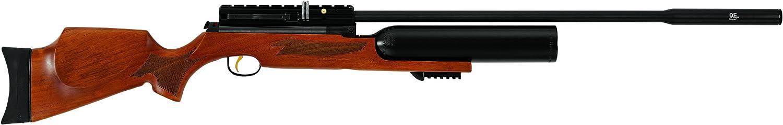 Hatsan Nova QE Air Rifle air Rifle