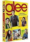 Glee - L'intégrale de la Saison 5