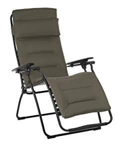 Best Zero Gravity Recliner for Back Pain - Reviews of 2021 2