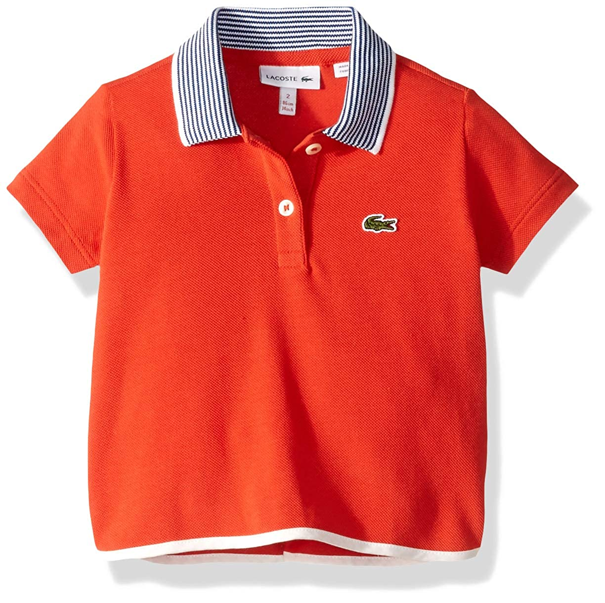 3e0400aa0d6 Girl Lacoste Polo Shirts – EDGE Engineering and Consulting Limited