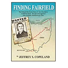 Jeffrey S. Copeland