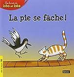 Les livrets de Léo et Léa CP - [ Pack de 16 livrets ]