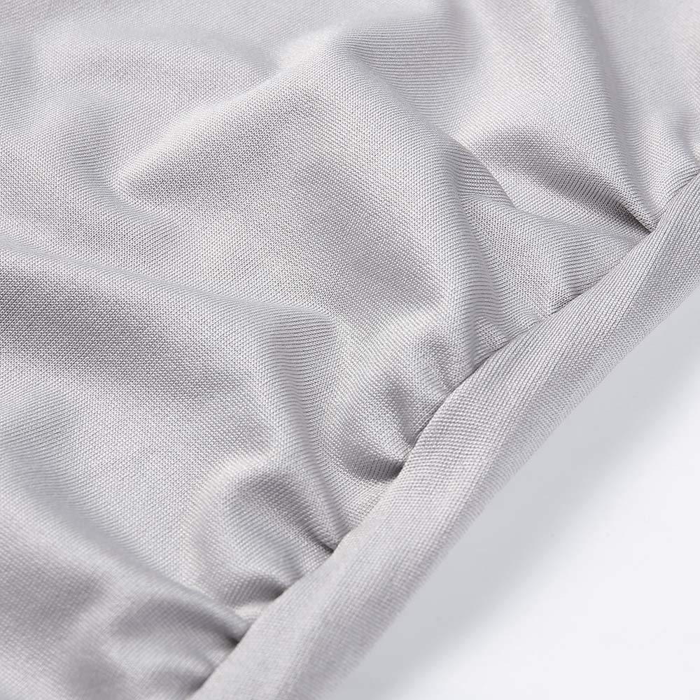 Stillshirt Stillpullover Umstandsmode Frauen schwanger Langarmshirt Einfach Einfarbig Freizeit Weich Bequem Top Umstandstop Still Bluse Umstandsshirt Stillen Kapuzenpullover Sweatshirt T-Shirt Tops