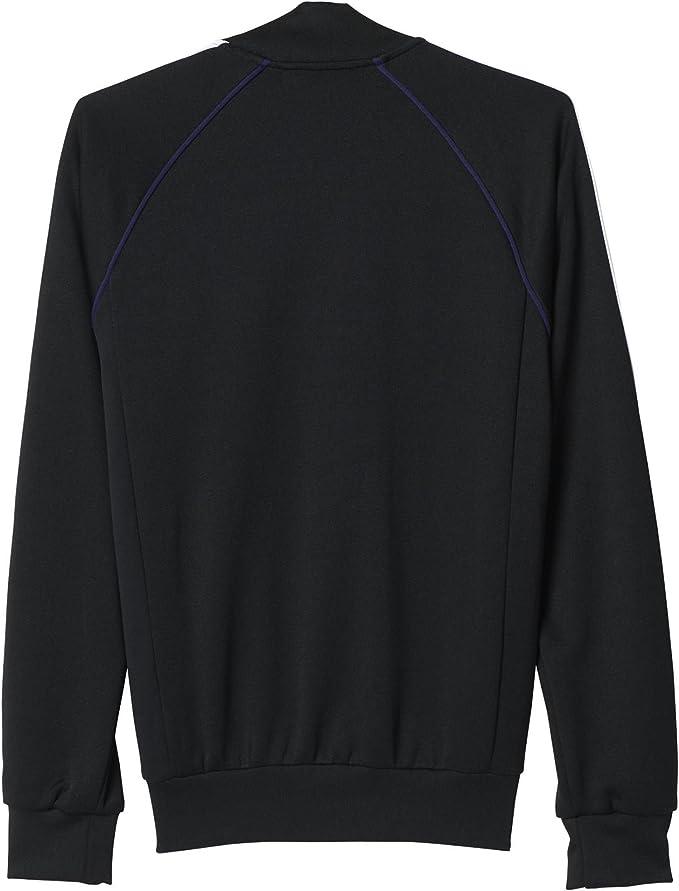 adidas RM SST - Chándal para Hombre, Color Negro, Talla S: Amazon ...