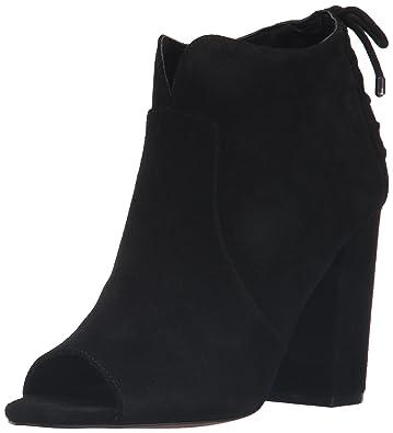 Women's Korissa Boot