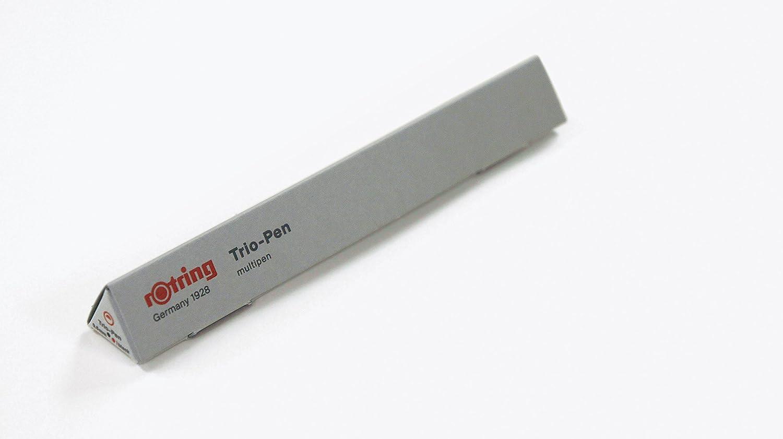 Regalo Resistente e utile TINGB Astuccio per matite con Penna Portafoglio con Zip Carpa Divertente con Cerniera a Forma di Pesce