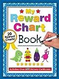My Reward Chart Book