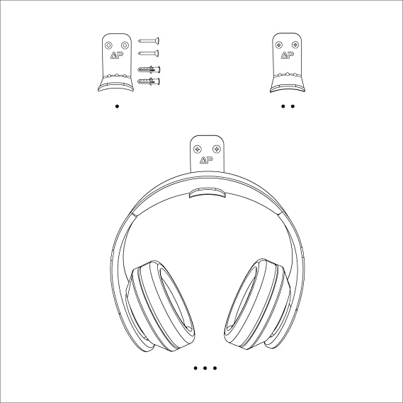 Sennheiser Headset Wiring Diagram