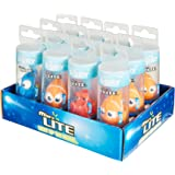 Finding Dory Micro Lite Party Bag Fillers (Pack of 12)
