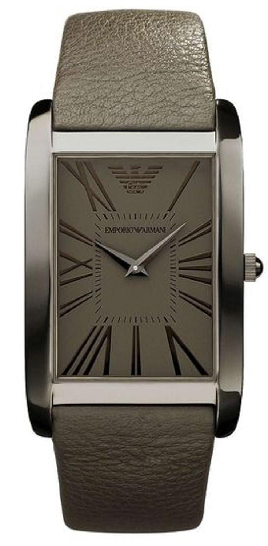 Damen-Armbanduhr Armani AR2058 (31 mm)