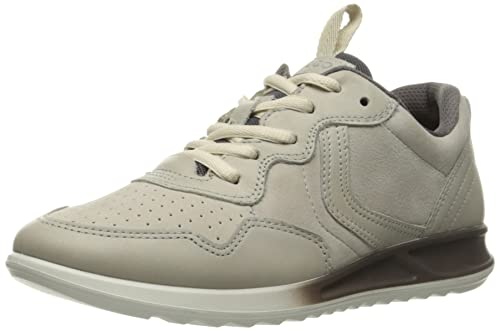 size 40 30650 3ee71 ECCO Damen Genna Sneakers