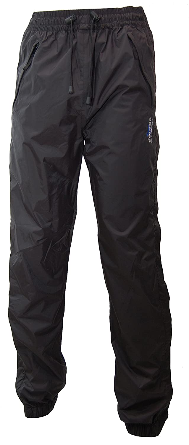 DEPROC-Active Unisex Corsica – Men's Waterproof Trousers, Breathable and Waterproof Deproc Active 54130-090