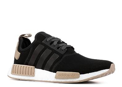 28b5bad2b0b3e adidas Men s NMD r1 Running Shoe  Amazon.co.uk  Shoes   Bags