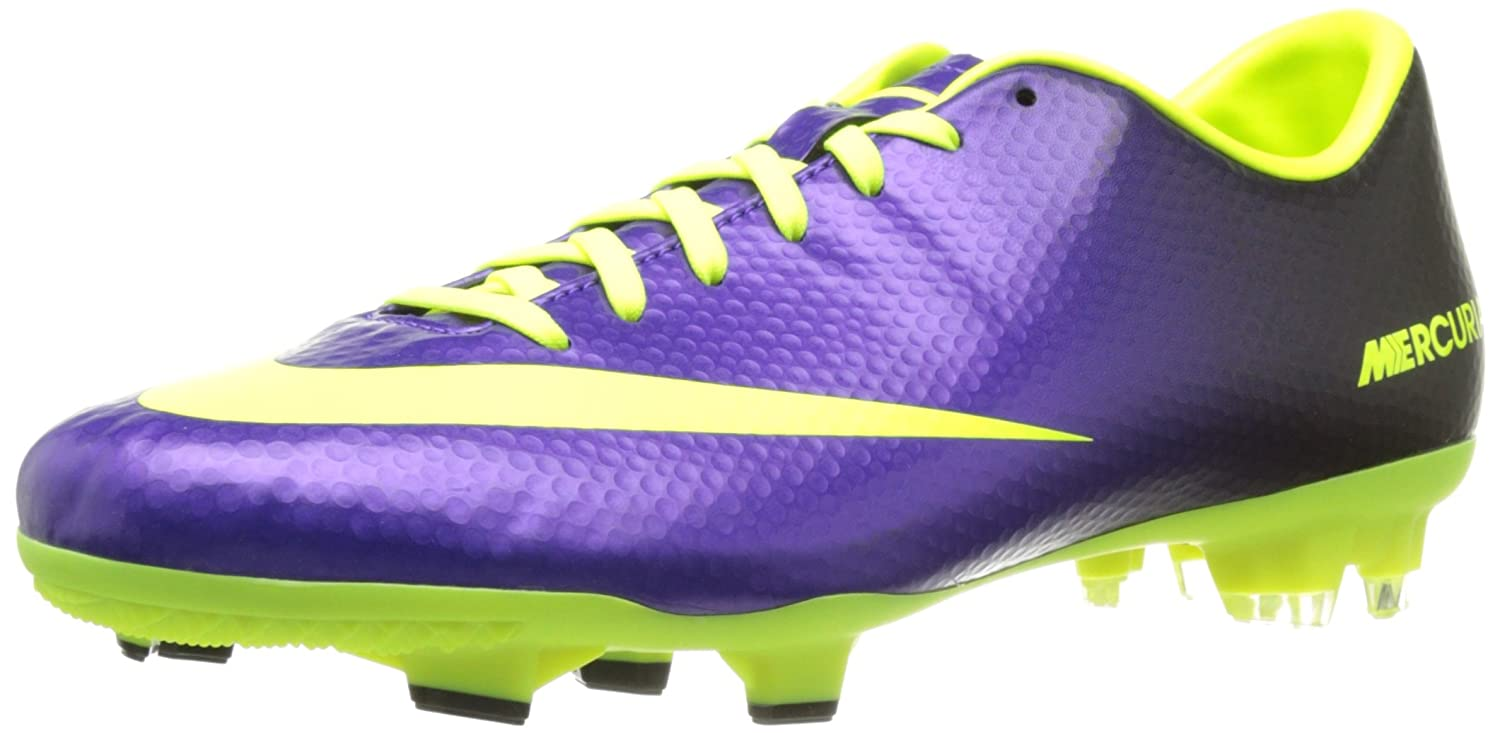sale retailer 8a254 5f38f real nike mercurial superfly lila and orange gelb 7aeb5 7e6d