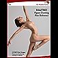 Art Models IrinaV661: Figure Drawing Pose Reference (Art Models Poses)
