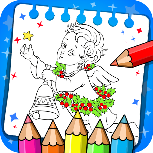 Amazon.com: Jesus Bible Coloring Book For Kids: Appstore For Android