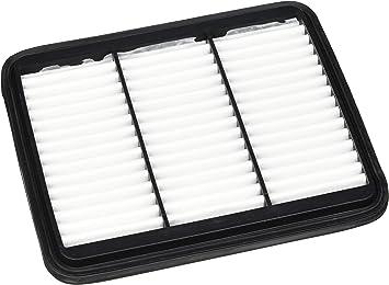 Original Mann Filter Luftfilter C 2214 Für Pkw Auto